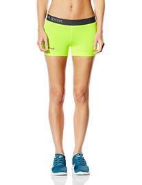 Women's Nike 'Modern Tempo' Dri-FIT Shorts, Size Small -
