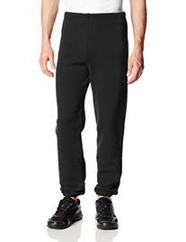 Russell Athletic Men's Dri-Power Closed-Bottom Fleece Pant,