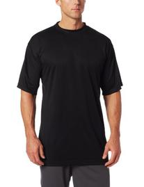 Russell Athletic Men's Big & Tall Dri-Power Peformance