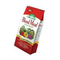 Espoma #DB17 17LB Dried Blood