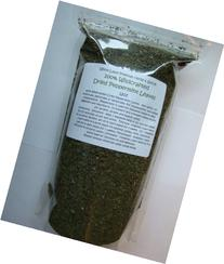 Dried Peppermint Leaves 12 oz
