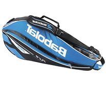 Babolat Pure Drive  Tennis Bag
