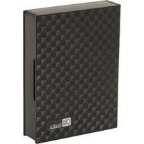 CRU DriveBox Anti-Static Storage for 3.5-inch Hard Drives