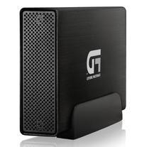 Fantom Drives Professional 5TB 7200RPM USB3.0/eSATA/