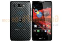 Motorola Droid RAZR HD XT926 Verizon Wireless, 16GB, Black