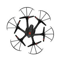 UTO Drone U960 Hexacopter with Camera Ready FPV Helicopter