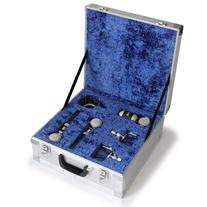 Blue Microphones Drum Kit Instrument Condenser Microphone,