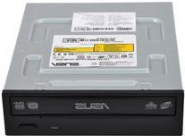 Asus DRW-24F1ST 24X SATA Internal DVD+/-RW Drive w/o