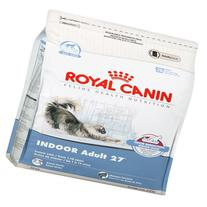 Royal Canin Feline Health Nutrition Indoor Adult Dry Cat