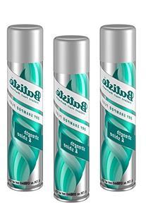 Batiste Shampoo Dry Strength & Shine  6.73 Ounce
