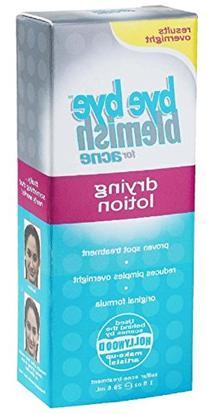 Mario Badescu Drying Lotion - 1 oz
