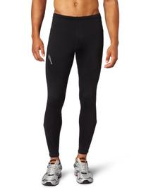 Saucony Drylete Tight