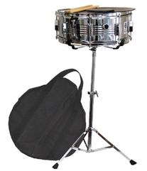 CODA DS-005  Snare Kit