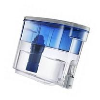 PUR DS-1800Z 18 Cup Water Filter Dispenser 18 cup