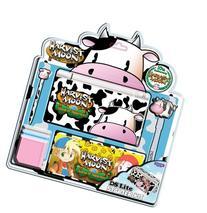 DS Harvest Moon Starter Kit