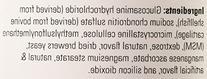 NutraMax Cosequin DS PLUS MSM Chewable Tablets, 250 ct