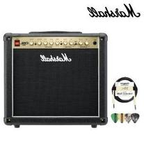 Marshall DSL15C-KIT-1  1x12 Guitar Amp Combo Kit