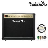 Marshall DSL40C-KIT-1 1x12 Guitar Amp Combo Kit