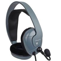 Beyerdynamic DT-234-PRO Lightweight Headset with Cardioid