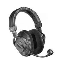 Beyerdynamic DT-290-MKII-200/80 Headset with Dynamic