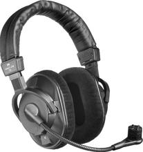 Beyerdynamic DT-297-PV-MKII-80 Headset with Cardioid