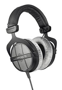 Beyerdynamic DT-990-Pro-250 Professional Acoustically Open