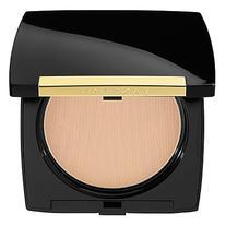Lancome DUAL FINISH - Versatile Powder Makeup Matte