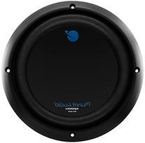 Planet Audio AC8D 1200 Watt, 8 Inch, Dual 4 Ohm Voice Coil