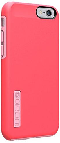 iPhone 6S Case, Incipio DualPro Case  Cover fits both Apple