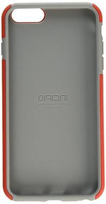 Incipio DualPro Case Shock Absorbing for iPhone 6/6s Plus-