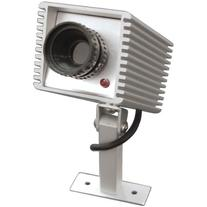 3 Pack DUMMY CAMERA WITH LED