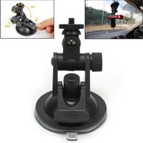Refaxi®Durable Suction Cup Mount Flexible Tripod Stand