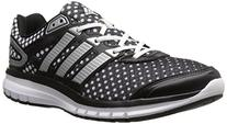 Adidas Women's Duramo 6 W Running Shoe