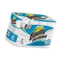 Bounty Procter And Gamble DuraTowel Paper Towels 84890