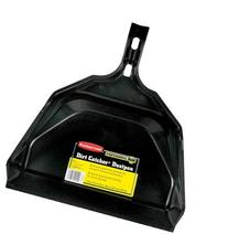 Rubbermaid Professional Plus Dustpan