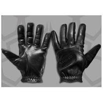 Strong Suit 40300-M Strong Suit Duty Everyday Tactical Gloves, Medium