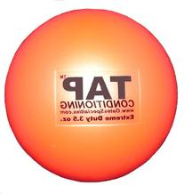 TAP Extreme Duty Weighted Ball, 3.5-Ounce