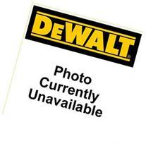 DeWalt DW6800 No. 0 size Joining Biscuits 75-Pieces