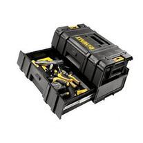 Dewalt DWST08225 ToughSystem DS250 Drawer Unit