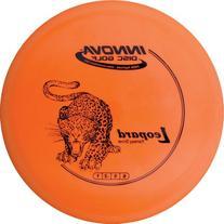 Innova DX Leopard Golf Disc, 165-169 gram