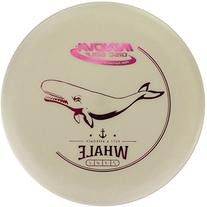 Innova DX Whale 165-170g