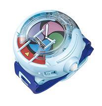 Bandai Dx Yokai-WatchU Prototype