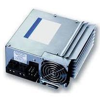 Progressive Dynamics PD9160AV Inteli-Power 9000 Series 12