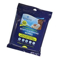 10X12 CLEANING WIPES 12PK