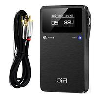 FiiO E17K  Alpen 2 Portable Headphone Amplifier USB DAC with