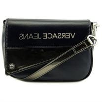 Versace Jeans Couture E1VMBBN5 Womens Synthetic Clutch
