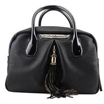 Versace Jeans Couture E1VMBBT1 Womens Synthetic Satchel