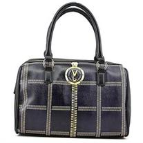 Versace Jeans Couture E1VMBBV6 Womens Leather Totes &