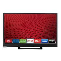 VIZIO E28h-C1 28-Inch  720p Smart LED TV