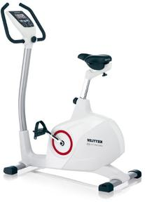 Kettler Home Exercise/Fitness Equipment: ERGO E3 Indoor